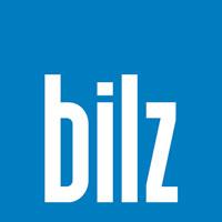 Dystrybutor Bilz